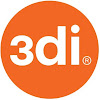 Tridimage   3D brand & package design