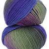 CrystalPalaceYarns