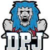 DPJ - Daily Destiny & More!