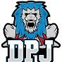 DPJ - Daily Destiny & More