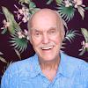 Ram Dass Channel