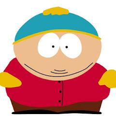 Cartman22100