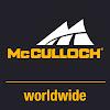 McCullochWorldwide