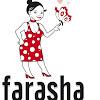 Marisa Farasha
