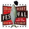 Shad Derby