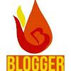 Blogger Bojonegoro