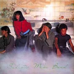 Sadistic Mika Band - Topic