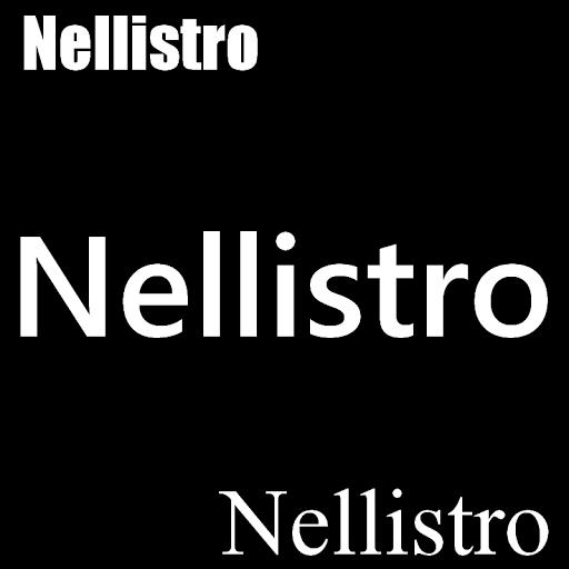 Nellistro