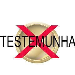 ATestemunhaX