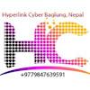 Cyber Nepal