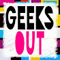 GeeksOUT