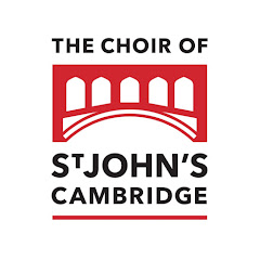 Choir Of St. John's College, Cambridge - Topic