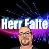 Herr Falte
