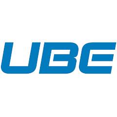 宇部興産 Ube Industries Japan