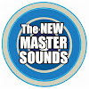 newmastersounds