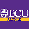 East Carolina Alumni Association