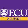 ECU Alumni Association