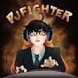 PJFighter