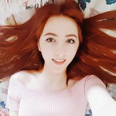 xbextahx profile picture