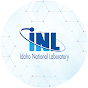 IdahoNationalLab