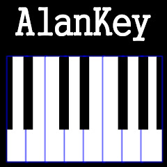 AlanKey86