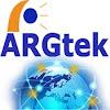 High Power Expert ARGtek GM5