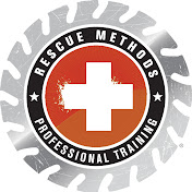 Rescue Methods Premium: Fire
