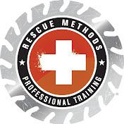 Rescue Methods Premium: Fire