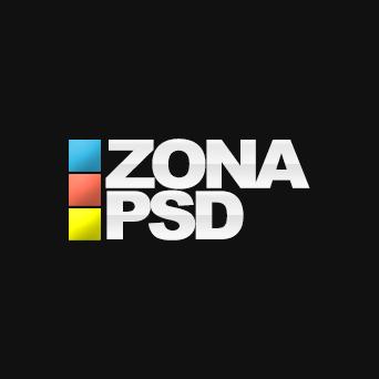 zonapsd