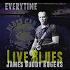 James Buddy Rogers