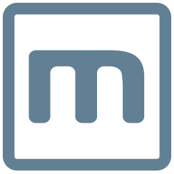 mimecasteducation