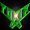 TheToxik64100