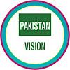 Pakistan Vision