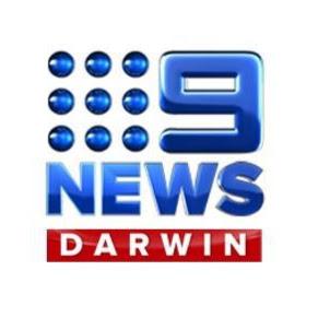 9 News Darwin