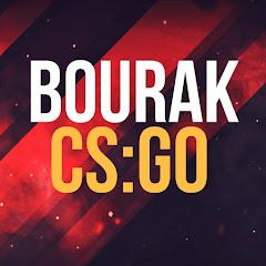 Bourak CS:GO