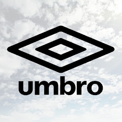 UmbroNorge