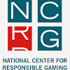 NCRGBlogTeam