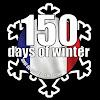 150 days of winter