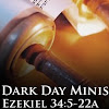 Dark Day Ministries