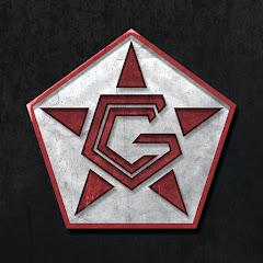 General Curmudgeon