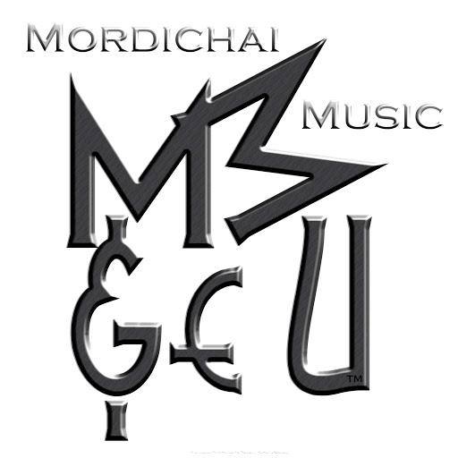 Mordichai Music (& everything) UniVerse