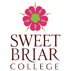 Sweet Briar Film Archives