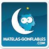 Matelas gonflables