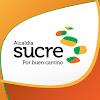 Alcaldía de Sucre
