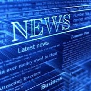 Свежие Новости