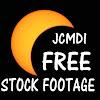 JcmdiStockFootage