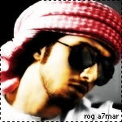 """"""" خالد العتيبي """""""