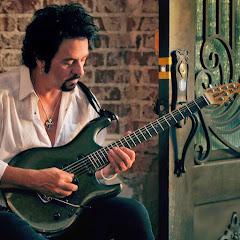 Steve Lukather - Topic