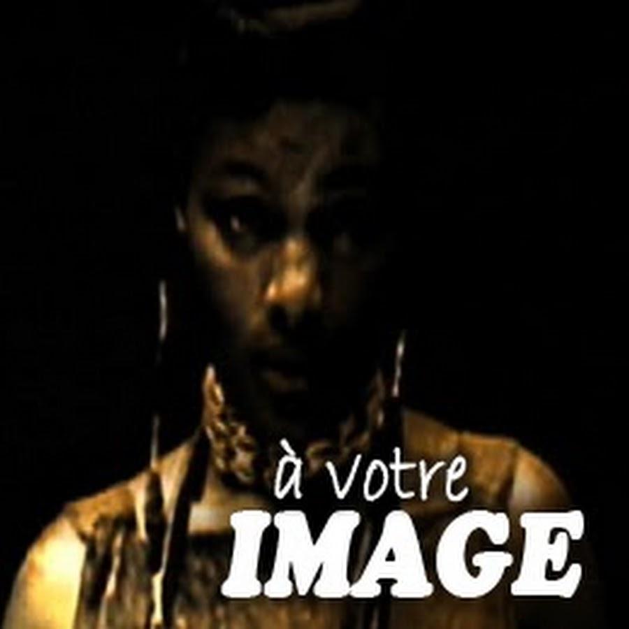 Exterieur jour youtube for Exterieur jour