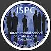 International School of Professional Coaching